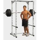 Силовая рама Body Solid PPR178