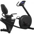 Велотренажер горизонтальный AMMITY Dream DR 40