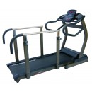 Беговая дорожка для реабилитации American Motion Fitness 8643E