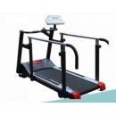 Беговая дорожка для реабилитации American Motion Fitness 8230
