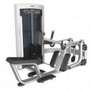 Грузоблочные тренажеры для мышц спины