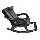 Массажные кресла-качалки-глайдер
