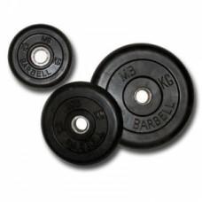 Barbell 2.5 кг Диск/Блин