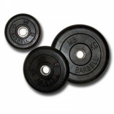 Диск/Блин Barbell 10 кг