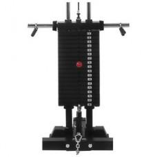 Весовой стек Body Craft F200