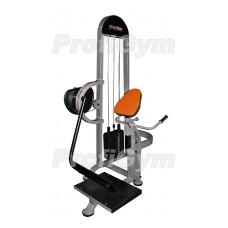 Profigym ТГ-0300-C Глют-машина