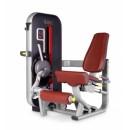 Разгибание ног сидя Bronze Gym MT-014
