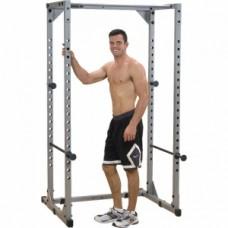 Силовая рама Body Solid PPR200x