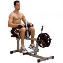 Голень сидя Body Solid PSC43