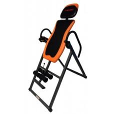 Инверсионные стол Optifit RIO NQ-3400