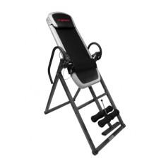 Инверсионные стол Optifit VISTA NQ-3900