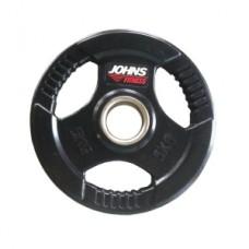 Диск/блин 5 кг/51 мм Jоhns 91010-5В