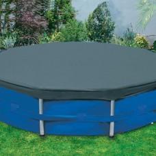 BestWay 58036 Тент для бассейна