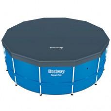 BestWay 58037 Тент для бассейна