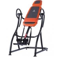 Инверсионные стол DFC XJ-I-06CL