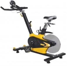 Спин-байк/сайкл DFC Spining Bike V10 / B10