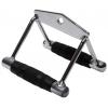Рукоятка для тяги Fitness Tools FT-MB-SRB