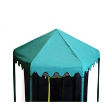 Крыша/тент для батута Hasttings 8FT (2,43 м)