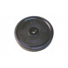 Barbell 50 кг Диск/Блин