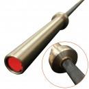 Гриф прямой 50 мм DFC POB86-15BO-50