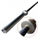 Гриф прямой 50 мм DFC POB86-20BO-50