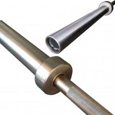 Гриф прямой 50 мм DFC POB86-20NP-50