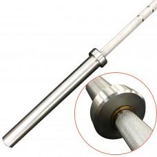 Гриф прямой 50 мм DFC POB86-20HC-50