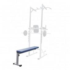 Опция скамья для жима Record/MironFit Rk-021