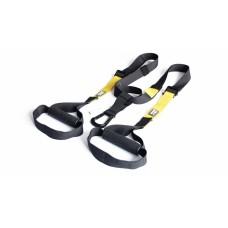 Петли для функционального тренинга Fitness Tools FT-TSG-PRO