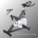 Спин-байк/сайкл Clear Fit CrossPower CS 1000