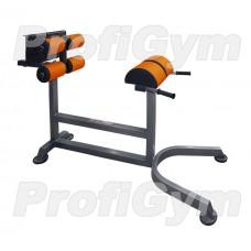 Римский стул Profigym СВ-0013-G