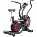 Велотренажер вертикальный AMMITY ACB 7000