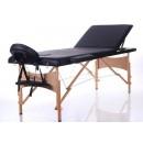 Складной массажный стол RESTPRO Classic 3