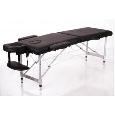 Массажный стол складной RESTPRO ALU 2 (S)
