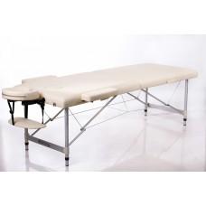 Складной массажный стол RESTPRO ALU 2 (L)