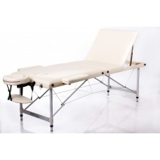 Складной массажный стол RESTPRO ALU 3