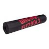 Смягчающая накладка на гриф Fitness Tools FT-PAD-BLK