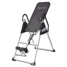 Инверсионные стол Oxygen Healthy Spine