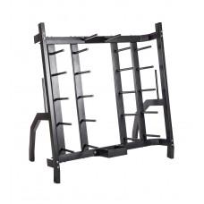 Стойка для памп-штанг Fitness Tools FT-PRK-30