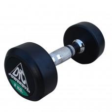 Гантели пара 5 кг DFC POWERGYM DB002-5