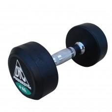 Гантели пара 6 кг DFC POWERGYM DB002-6