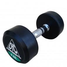 Гантели пара 8 кг DFC POWERGYM DB002-8