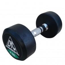 Гантели пара 9 кг DFC POWERGYM DB002-9