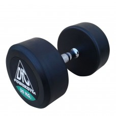 Гантели пара 30 кг DFC POWERGYM DB002-30