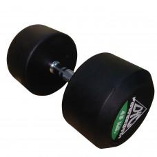 Гантели пара 45 кг DFC POWERGYM DB002-45