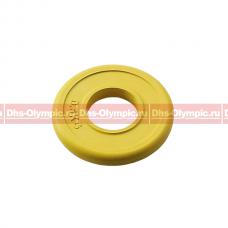 Блин/диск 0.5 кг/51 мм Jоhns DR71019-0,5