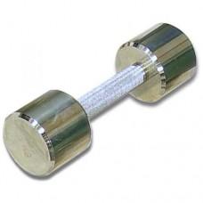 Гантель для фитнеса 5 кг Barbell MB-FitM-5