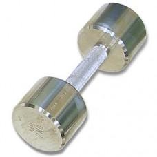 Гантель для фитнеса 7 кг Barbell MB-FitM-7