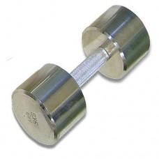 Гантель для фитнеса 9 кг Barbell MB-FitM-9