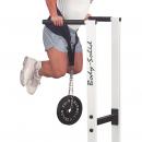 Ремень атлетический Body Solid NB56